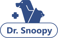 Blog Dr. Snoopy